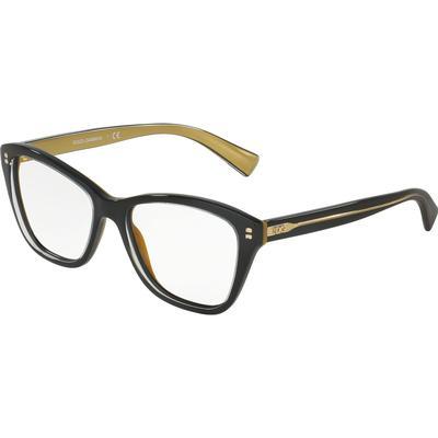 Dolce & Gabbana DG 3249 2955