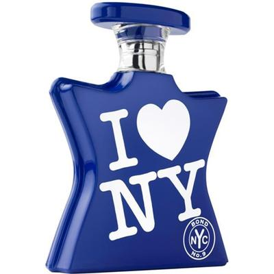 Bond No. 9 I Love New York for Fathers EdP 100ml