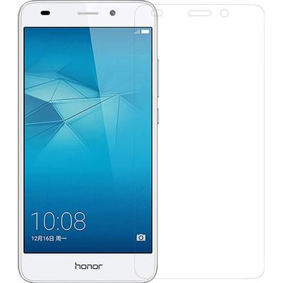 Nillkin Anti Glare Screen Protector (Honor 5c/7 Lite)