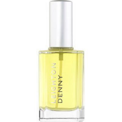 Leighton Denny Perfect Palms Oil 50ml