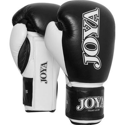 Joya Work out