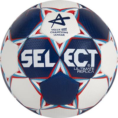 Select Ultimate Replica Handball CL