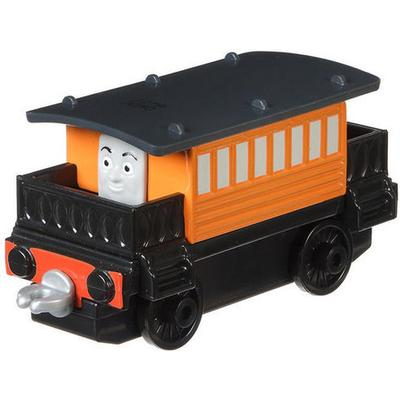 Fisher Price Thomas & Friends Thomas Adventures Henrietta