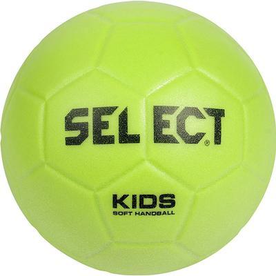 Select Kids Soft