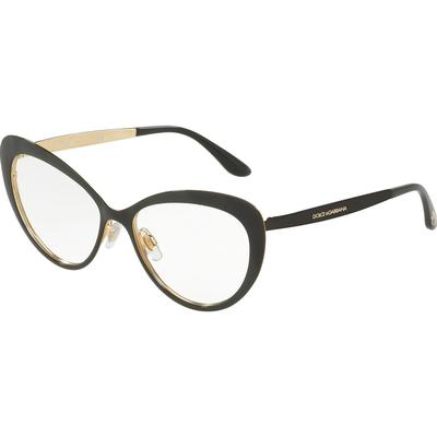 Dolce & Gabbana DG 1294 01