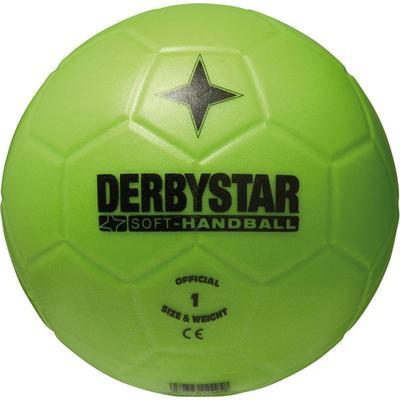 Derbystar Soft Handball
