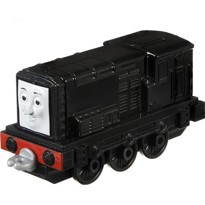 Fisher Price Thomas & Friends Adventures Diesel