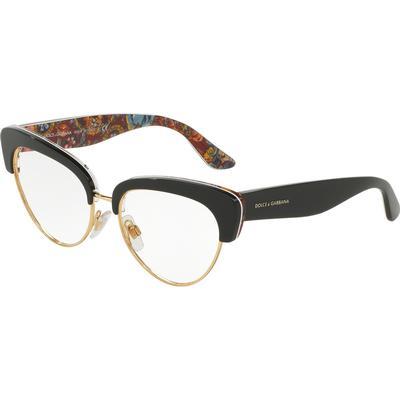 Dolce & Gabbana DG 3247 3033