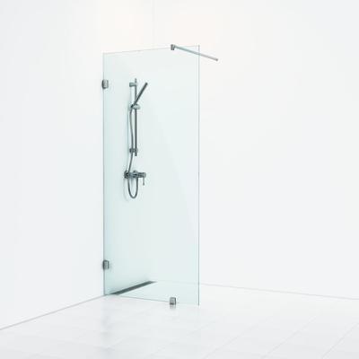 Svedbergs 180° Walk-in-shower