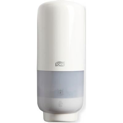 Tork S4 Foam Soap with Intuition Sensor Dispenser