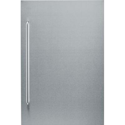 Bosch Door Panel KFZ20SX0