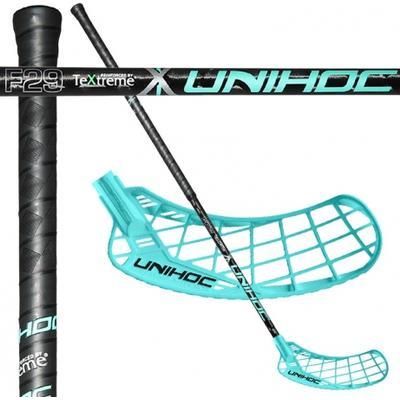 Unihoc Epic TX FL 29 92cm