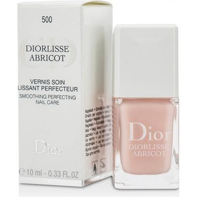 Christian Dior Diorlisse Abricot #500 Pink Petal 10ml