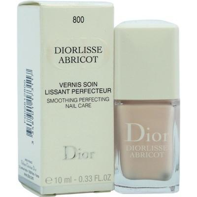 Dior Diorlisse Abricot #800 Snow Pink 10ml
