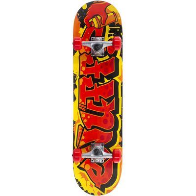 """Enuff Graffiti 2 Mini 7.5"""""""