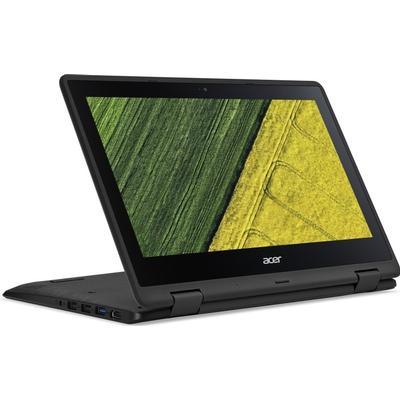 """Acer Spin SP111-31-C301 (NX.GMBEK.001) 11.6"""""""