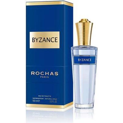 Rochas Byzance EdT 100ml
