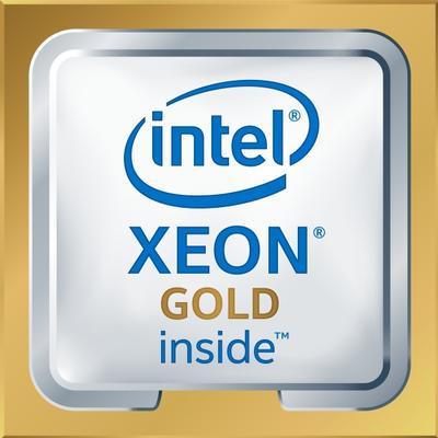 Intel Xeon Gold 6140 2.3GHz, Box