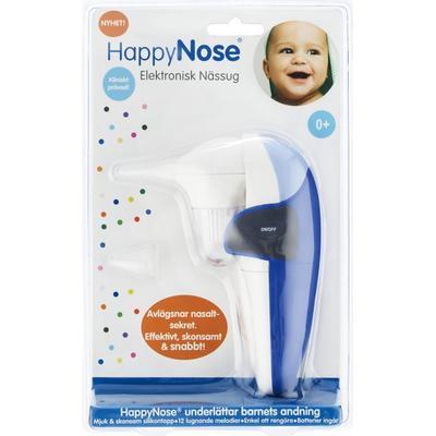 HappyNose Elektronisk Nässug