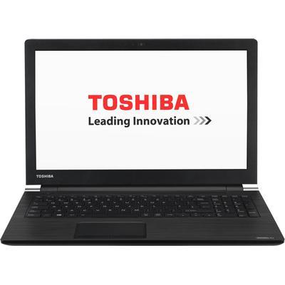 Toshiba Satellite Pro A50-D-12P (PS585E-00N015EN)