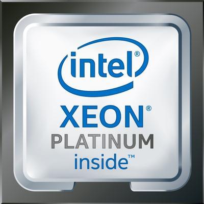Intel Xeon Platinum 8164 2GHz,Box