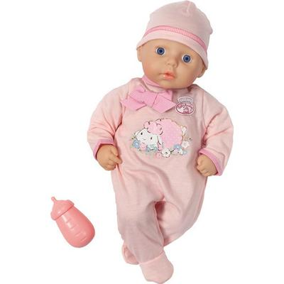 Baby Annabell My First Doll