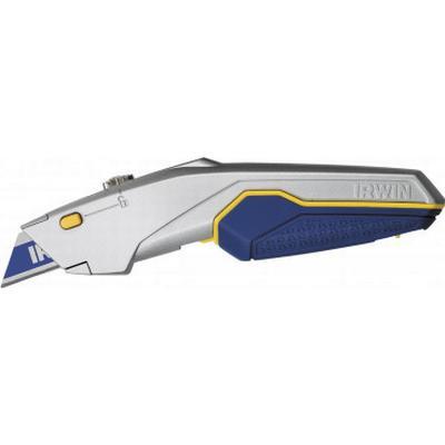 Irwin 10508104 Pro Touch X Hobbykniv