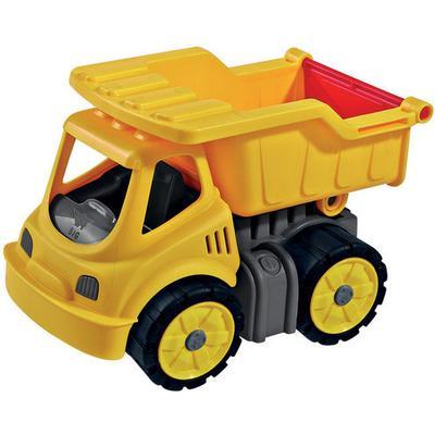 Big Power Worker Mini Dumper 800055801