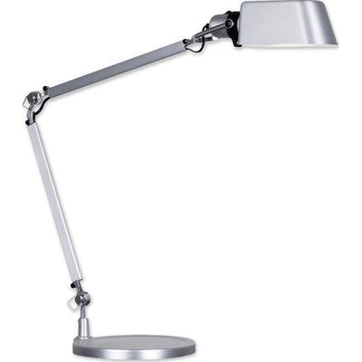 Darø Architect T1 Bordslampa
