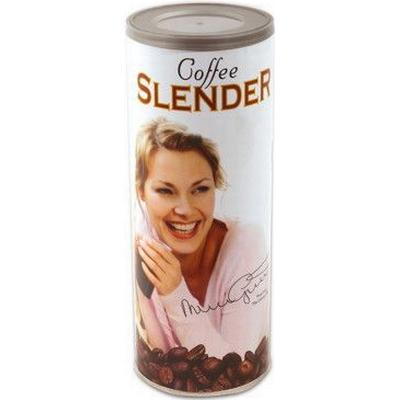 Immitec Coffee Slender 200g