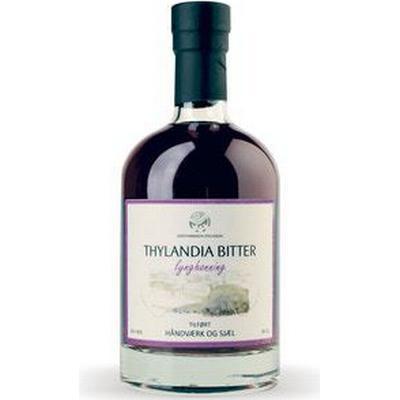 Thylandia Lyng Bitter 35% 50 cl