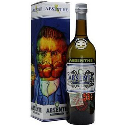 Absente 55 55% 70 cl