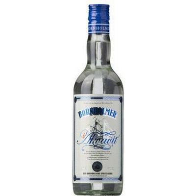Bornholmer Akvavit 40% 70 cl