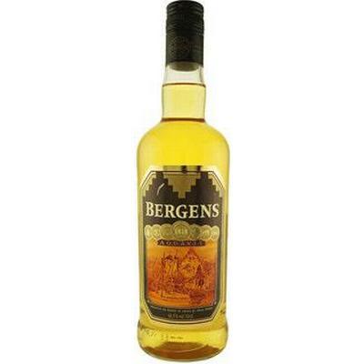 Arcus Aquavit Bergens Aquavit 41.5% 70 cl