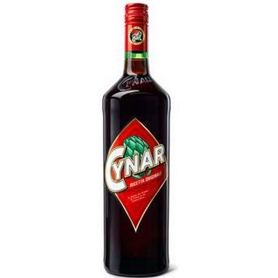 Cynar Bitter 16.5% 70 cl