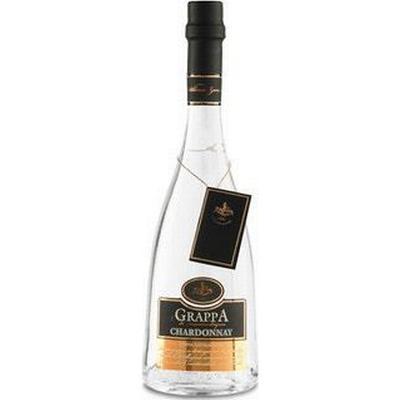Zanin Grappa di Chardonnay 40% 70 cl