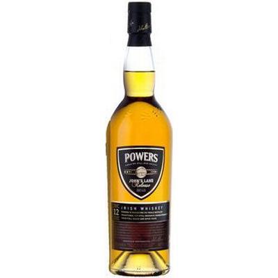Powers John's Lane Release 12 YO Irish Whiskey 46% 70 cl
