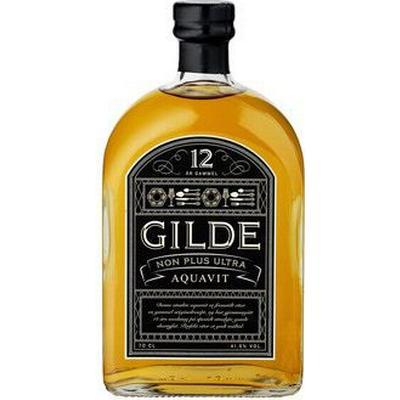 Gilde Non Plus Ultra 41.5% 70 cl