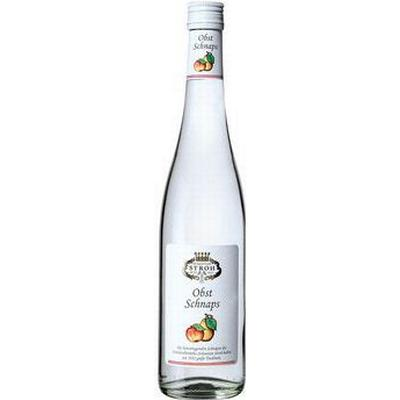 Stroh Obstschnapps 35% 70 cl