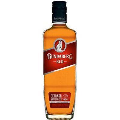 Bundaberg Red 37% 70 cl