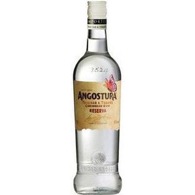 Angostura Reserva White 37.5% 70 cl