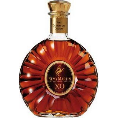 Remy Martin XO Cognac 40% 70 cl