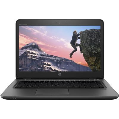"""HP ZBook 14u G4 (1RQ66ET) 14"""""""