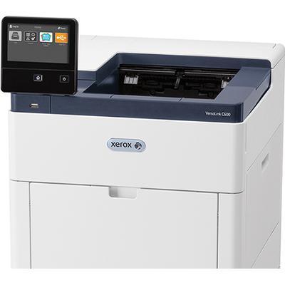 Xerox VersaLink C600V/DN