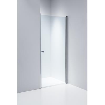 Duschbyggarna Swing De Luxe Duschdörr 700mm