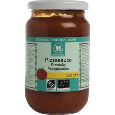 Urtekram Pizza Sauce 350g