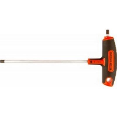 Bahco 900T-025-100 T-Handle 1-delar