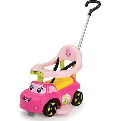 Smoby Auto Rocking Ride On