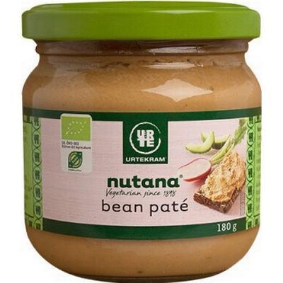 Urtekram Bean Pate Nutana 180g