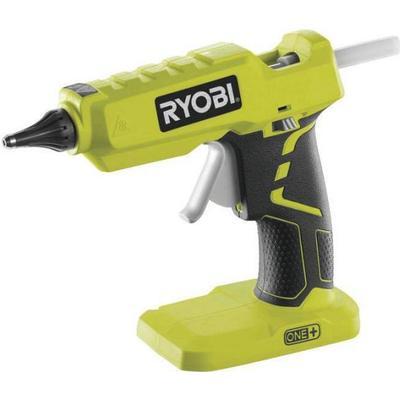 Ryobi R18GLU-0 Solo